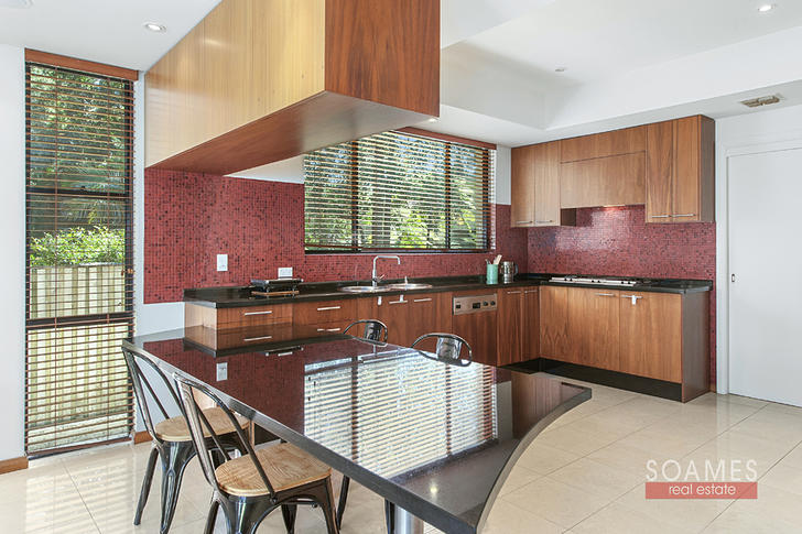 5A Knox Place, Normanhurst 2076, NSW House Photo