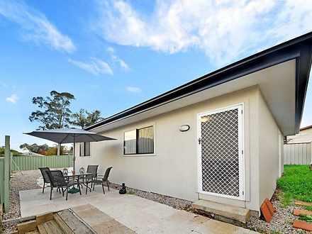 35A Greenoaks Avenue, Bradbury 2560, NSW Villa Photo