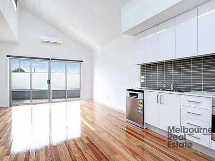 4/1 Murray Street, Brunswick West 3055, VIC Townhouse Photo