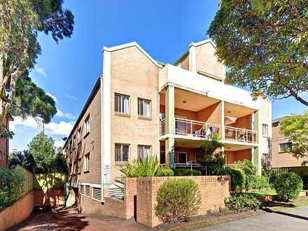 1/17-19 Austral Street, Penshurst 2222, NSW Unit Photo