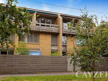 91B Eastern Road, South Melbourne 3205, VIC Apartment Photo