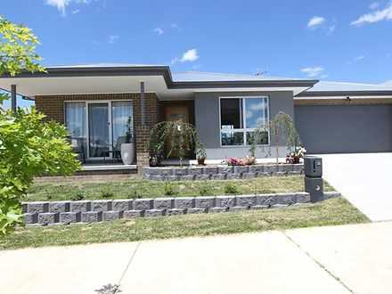 36 Aprasia Avenue, Googong 2620, NSW House Photo