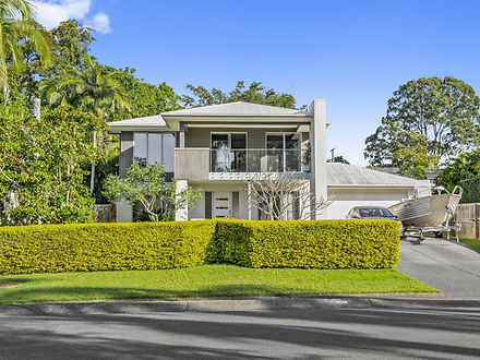 24 Babirra Street, Hope Island 4212, QLD House Photo