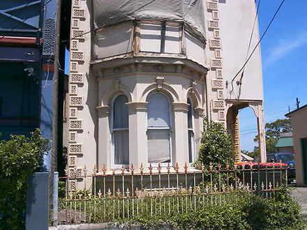 3/5 Edgeware Road, Enmore 2042, NSW Apartment Photo