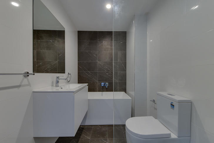41/14 Merriville Road, Kellyville Ridge 2155, NSW Apartment Photo