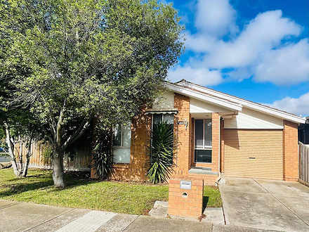 1/51A Prince Of Wales Avenue, Mill Park 3082, VIC Unit Photo