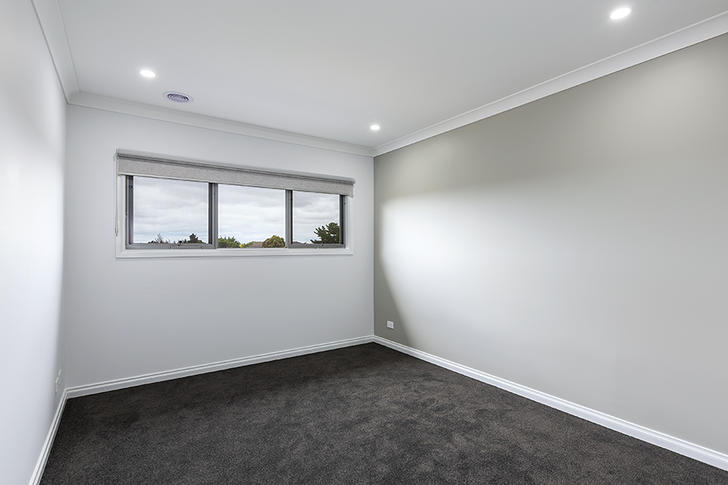 1/6 Jackson Place, Hoppers Crossing 3029, VIC House Photo