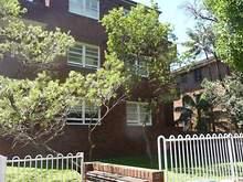 Apartment - 1/40 Flood Street, Bondi 2026, NSW