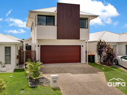 17 Jersey Street, North Lakes 4509, QLD House Photo
