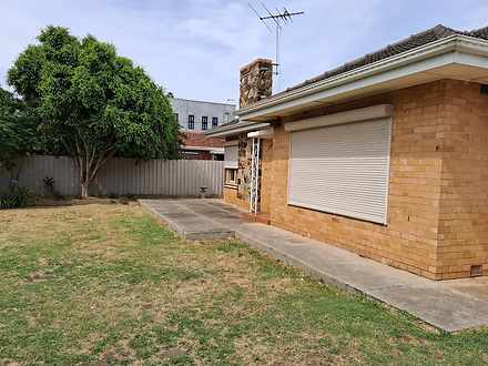 564 Lower North East Road, Campbelltown 5074, SA House Photo