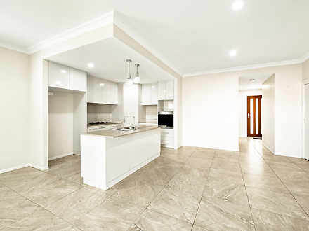 6/565 Hume Street, Kearneys Spring 4350, QLD Unit Photo