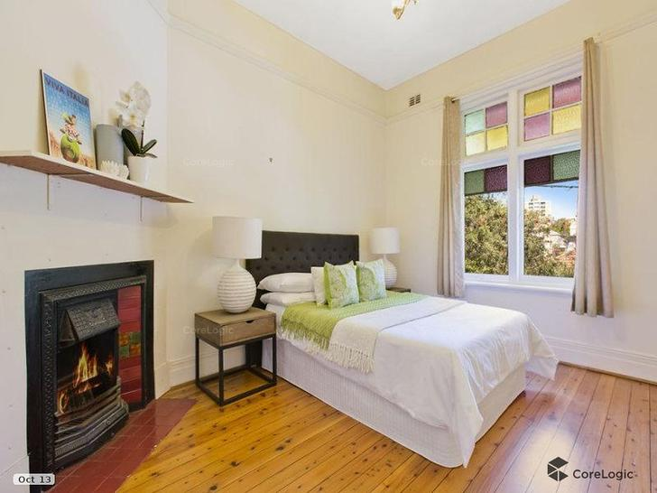 69 Bank  Street, North Sydney 2060, NSW House Photo