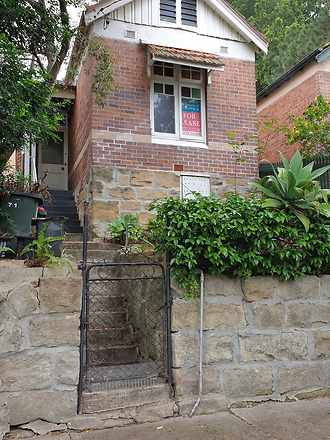 69 Bank  Street, North Sydney 2060, NSW House Photo