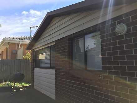 3A Forrest Road, Lalor Park 2147, NSW House Photo
