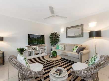 206/12 Gregory Street, Westcourt 4870, QLD Apartment Photo