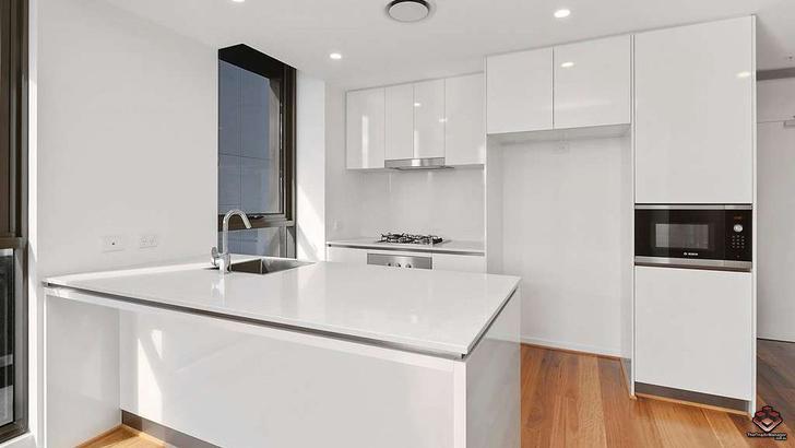ID:21070236/1033 Ann Street, Newstead 4006, QLD Apartment Photo