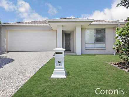 3 Schukow Court, Warner 4500, QLD House Photo