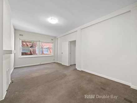 8/29A Nelson Street, Woollahra 2025, NSW Apartment Photo