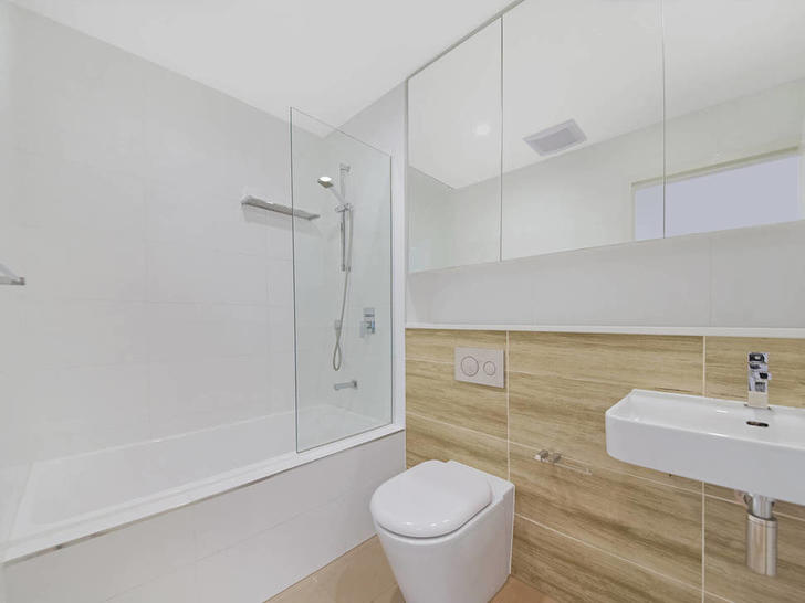 22/4-6A Park Avenue, Waitara 2077, NSW Apartment Photo