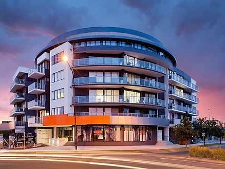 32/1 Woodward Way, Caroline Springs 3023, VIC Apartment Photo