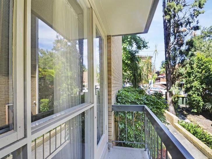 1/27 Pearson Street, Gladesville 2111, NSW Apartment Photo