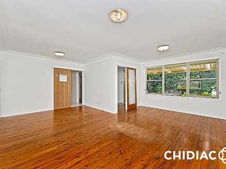 450 Concord Road, Rhodes 2138, NSW House Photo