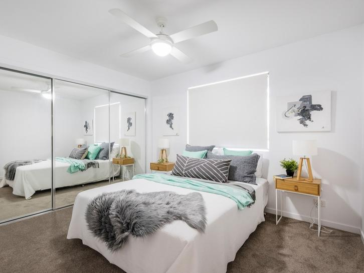 4/159-161 Birkdale Road, Birkdale 4159, QLD Apartment Photo