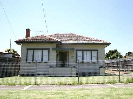18 Union Street, Sunshine 3020, VIC House Photo