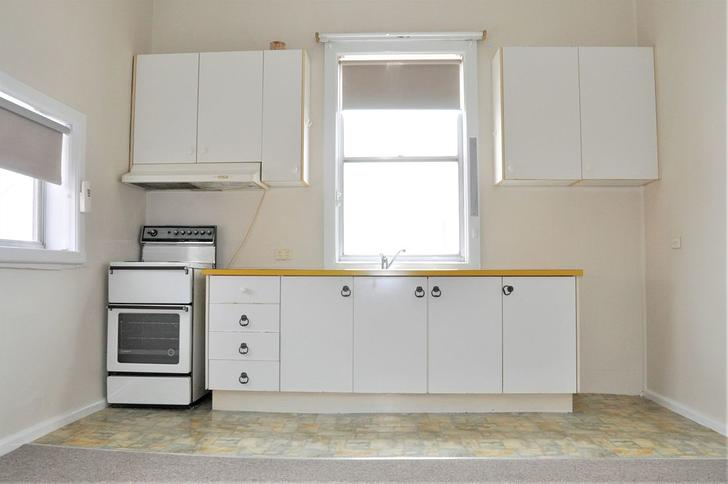 3/153 George Street, Bathurst 2795, NSW House Photo