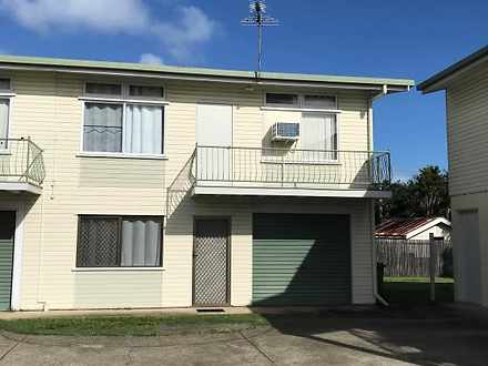 3/95 Shakespeare Street, Mackay 4740, QLD Unit Photo