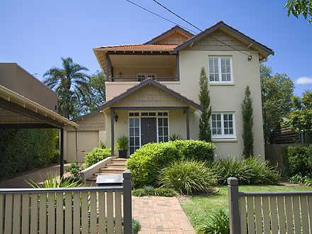 20 Third Avenue, Lane Cove 2066, NSW House Photo