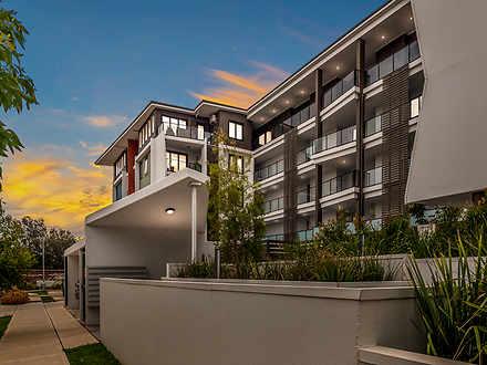 Edmondson Park 2174, NSW Unit Photo