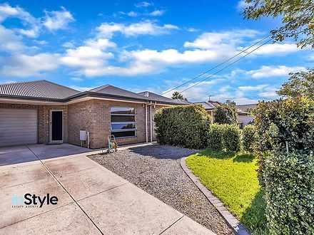 108 Raglan Avenue, South Plympton 5038, SA House Photo