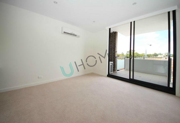 3/20 Victa Street, Campsie 2194, NSW Apartment Photo