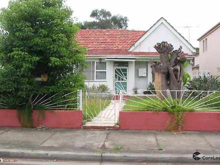 15 Lucy Street, Ashfield 2131, NSW House Photo