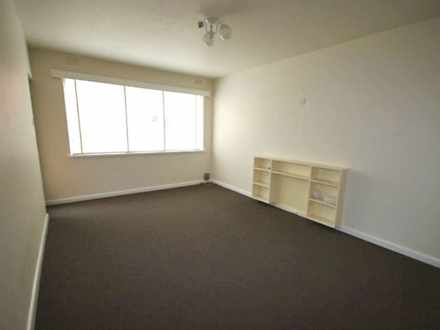 4/53 Daley Street, Bentleigh 3204, VIC Apartment Photo