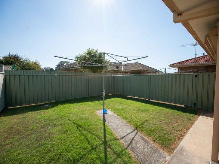 2/85 Arthur Street, Grafton 2460, NSW Unit Photo