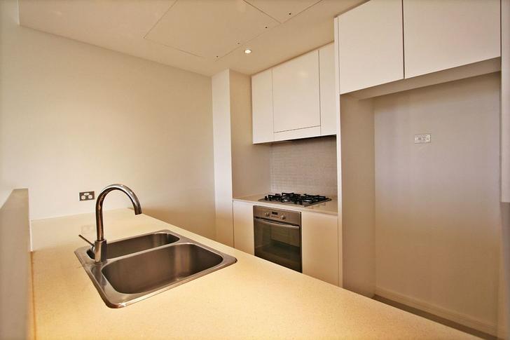502/103 Forest Road, Hurstville 2220, NSW Apartment Photo