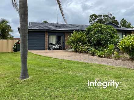 104 Warren Avenue, North Nowra 2541, NSW House Photo