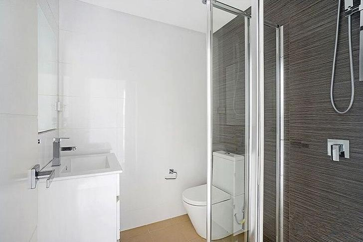 206/58-60 Crystal Street, Petersham 2049, NSW Apartment Photo