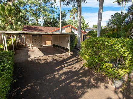 101 Lyndale Street, Daisy Hill 4127, QLD House Photo