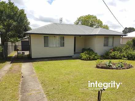 21 Young Avenue, Nowra 2541, NSW House Photo