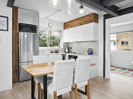 1/20 Darley Street, Mona Vale 2103, NSW Apartment Photo
