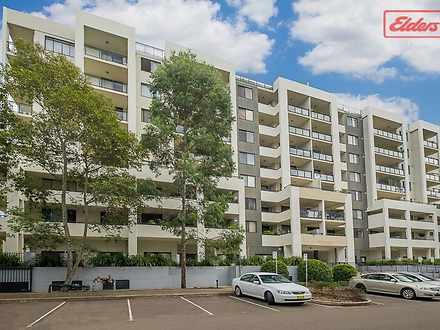 504/3-11 Orara Street, Waitara 2077, NSW Apartment Photo