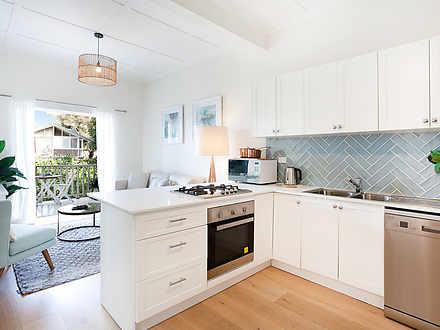 1/36 Rangers Avenue, Mosman 2088, NSW Apartment Photo