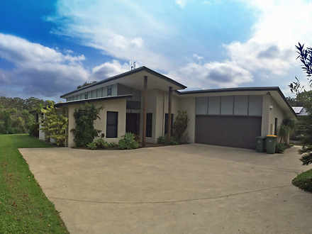 5 Emma Place, Beerwah 4519, QLD House Photo