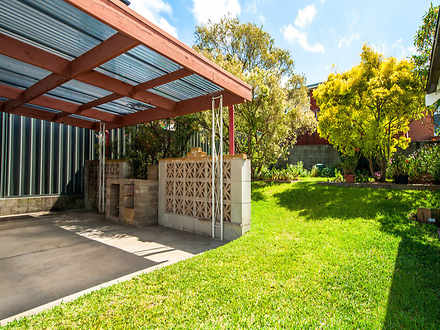 22 Hannan Street, Maroubra 2035, NSW House Photo