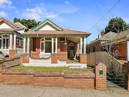 52 Arthur Street, Randwick 2031, NSW House Photo