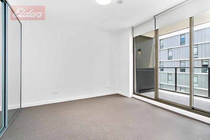 504/3 Foreshore Boulevard, Woolooware 2230, NSW Unit Photo