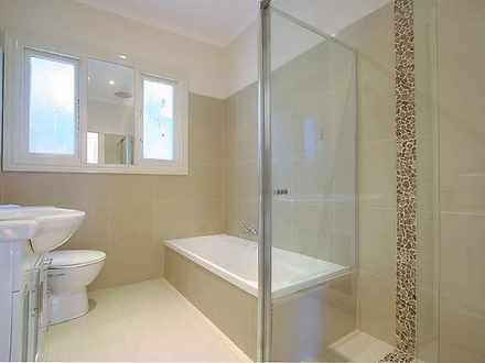 25f5db92931e045d51d1297c 4239 13 bathroom 011280x768 1609982100 thumbnail